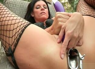 India summer lesbian videos