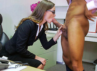 Tali dova interracial