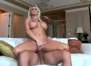 Hollis emery cumshot